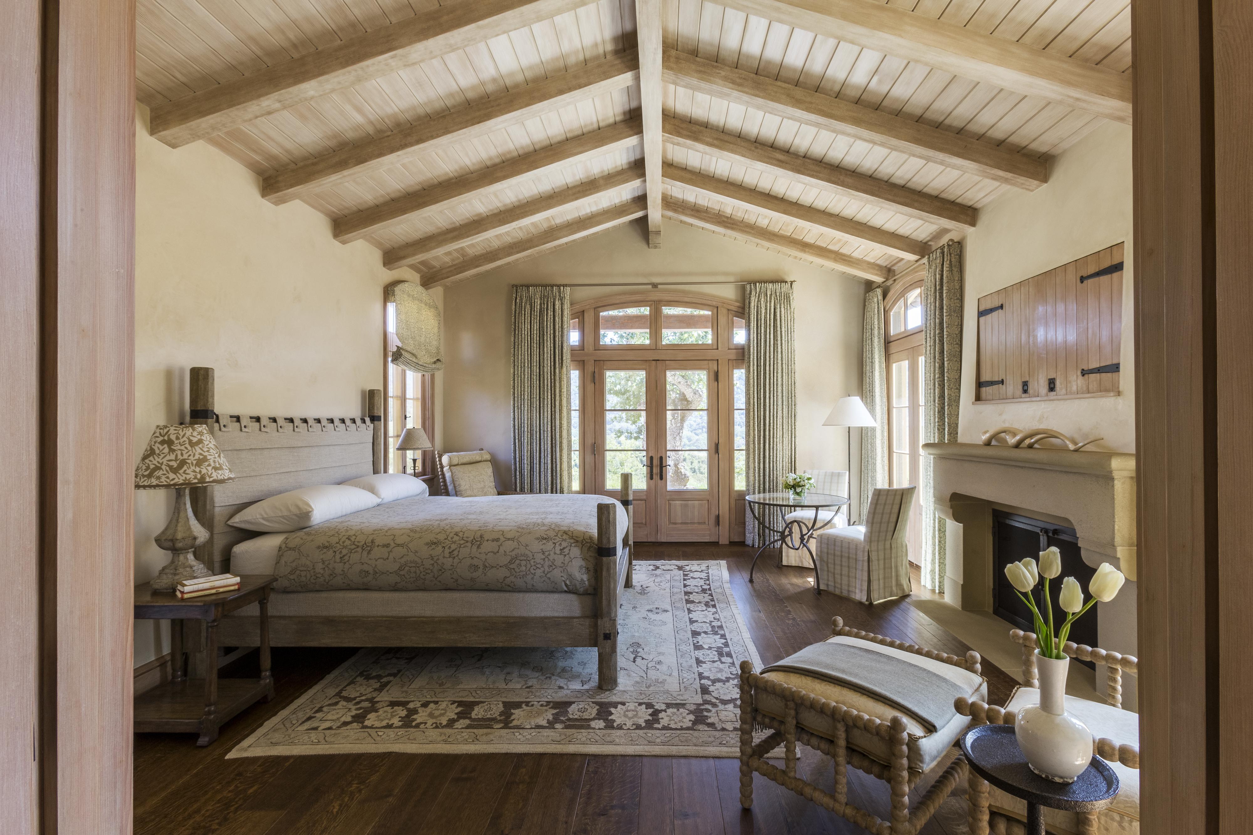 Santa Lucia Preserve Tuscan Retreat_Kath