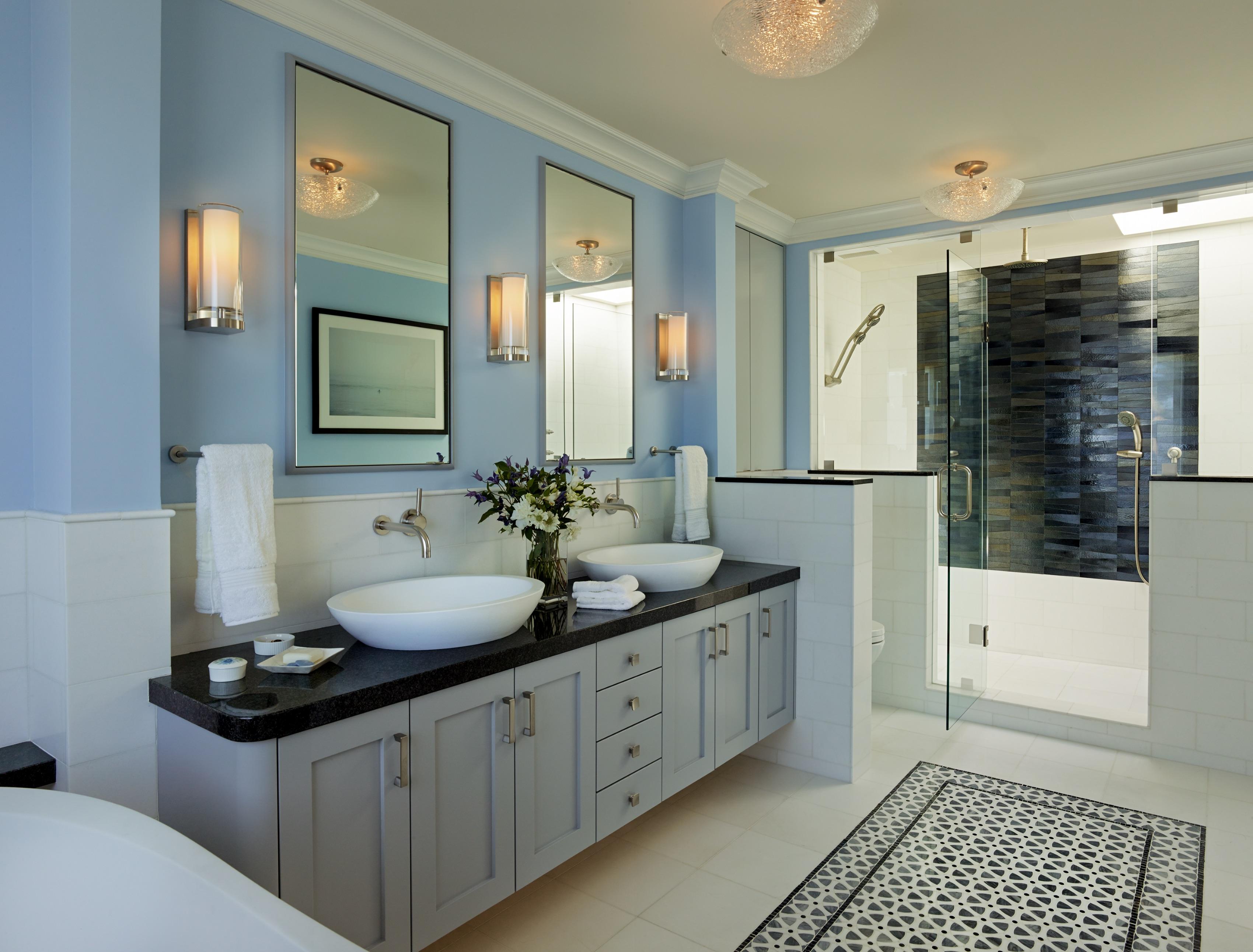 Laurel Heights Home_Kathy Best Design_19