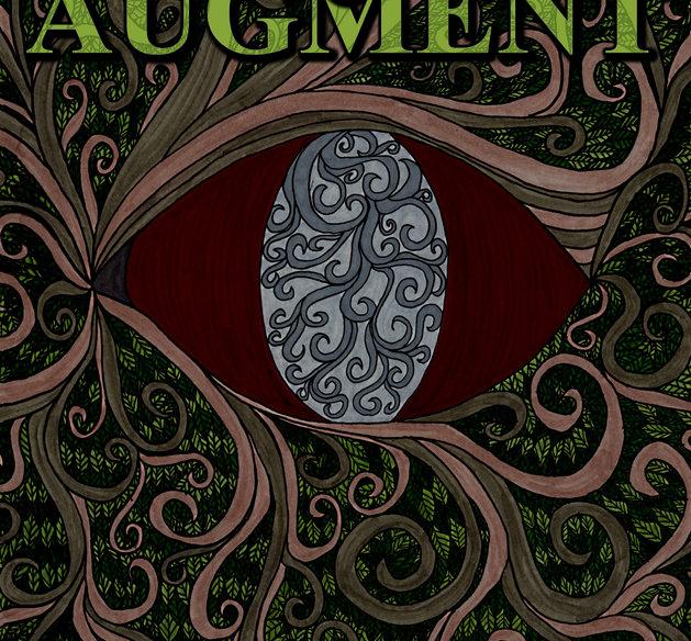 Auger&Augment.jpg