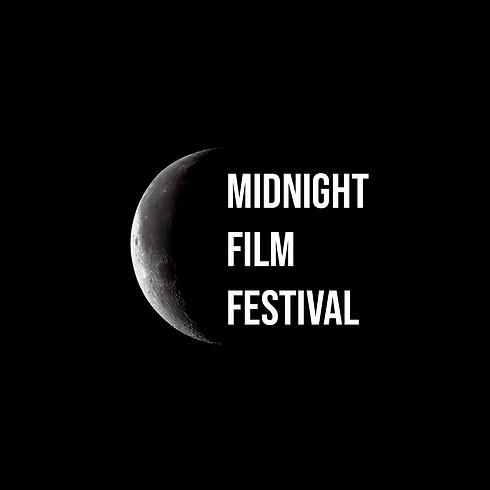 Midnight Film Festival - Logo okok.png