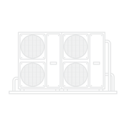 website_icon-22.png
