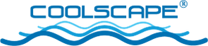 coolscape logo_SMALL.png