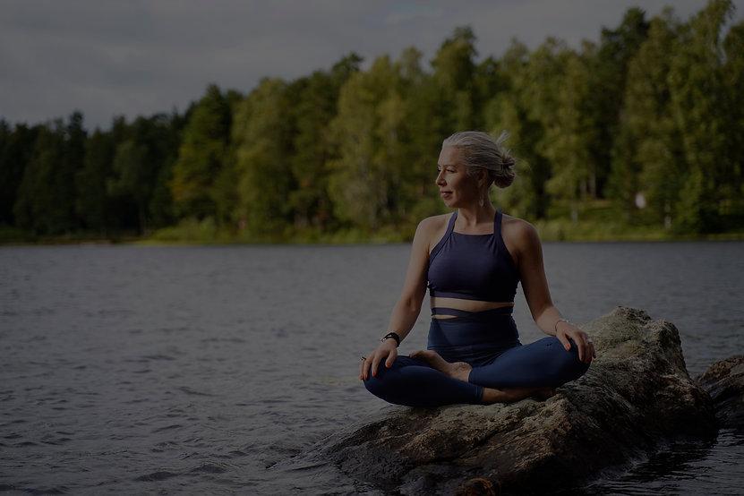 Yoga_testimonial3.jpg