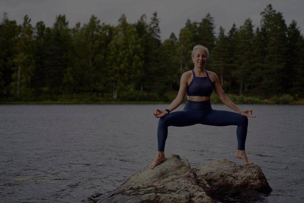 Yoga_testimonial2.jpg