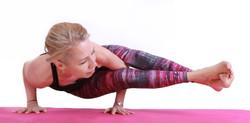 2015 02 Nina Yoga 2-10