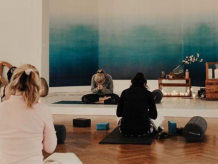 Yogastudion2.jpg
