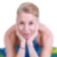 2015 02 Nina Yoga 2-12.jpg