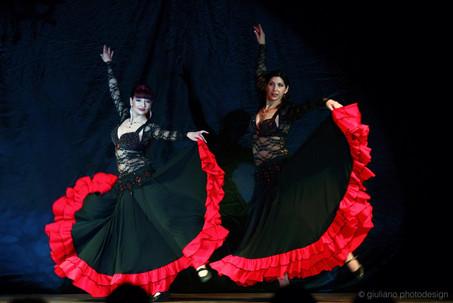 Gabriela+Ofra_FlamencoOriental