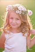 flower crown girl 2.jpg