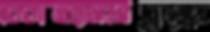 Yoga-Logo_ohneHintergrund.png