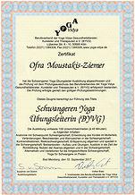 Schangerschaftsyoga-Zertifikat - Kopie.j