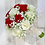 Thumbnail: Bridal bouquet