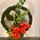 Thumbnail: Serenity Circle Basket