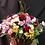 Thumbnail: Mixed Flower Basket