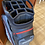 Thumbnail: Ping DLX Golf Bag
