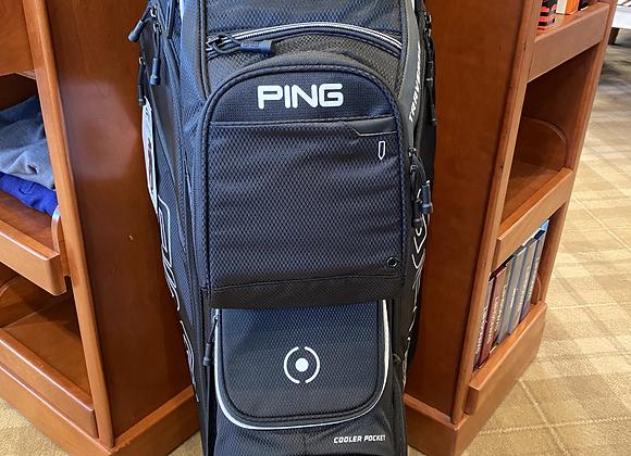 Ping Traverse Golf Bag