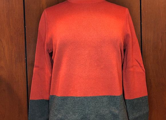 Belford Sweater