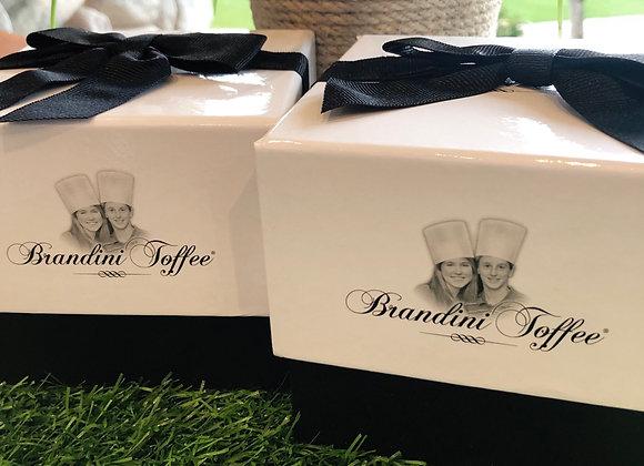 Brandini Toffee