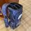 Thumbnail: Ping Hoofer Lite Carry Bag