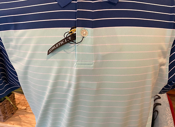 Foot Joy Men's Polo