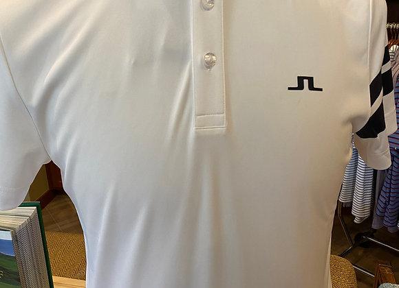 J Lindeberg Men's Shirt