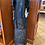 Thumbnail: Ping Hoofer Craz-E-Lite Carry Bag