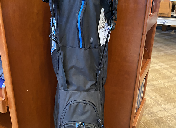Ping Hoofer Craz-E-Lite Carry Bag