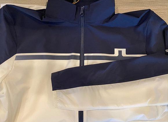 J Lindeberg Jacket