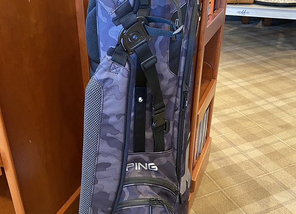 Ping Hoofer Lite Carry Bag