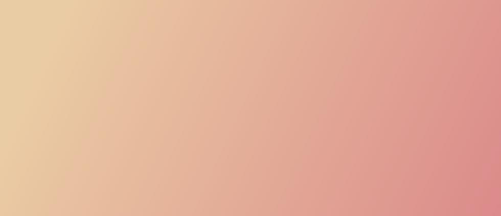 Strip-Background-Sunrise-Gradient_300x.png