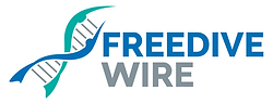 Freedive Wire_Full Color_Light_CMYK.png