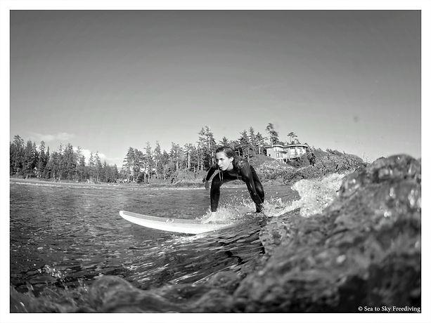 Lori Surfing.jpg