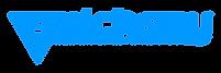 Logo_blue_transp_960x320.png