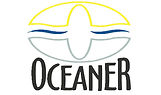 Oceaner White Background.jpg