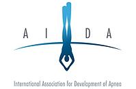 AIDA Logo_1.png