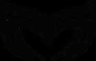 Molchanovs-Logo-Icon-Black-979x631.png