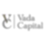Vada Capital.png