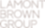 Lamont borwn group large.png