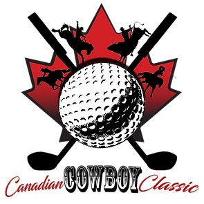 Canadian Cowby Classic