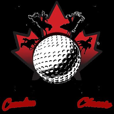 Canadian Cowboy Classic