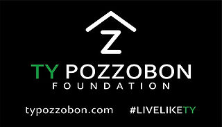 Ty Pozzobon Foundation.jpg