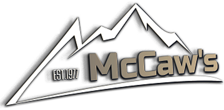 2018_mccaws_bronze.png
