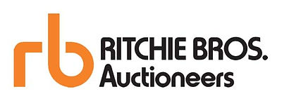 ritchie-bros-auctioneers-logo.jpg