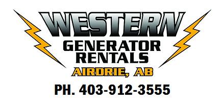 Western Generator - Breakfast Sponsor.pn