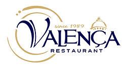 Valenca 2020 Logo .jpg