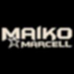 1.Schriftzug Maiko Marcell Gold 16Bit.pn