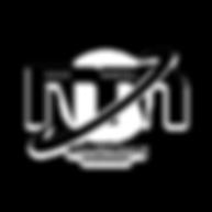 MM Logo Schwarz.png