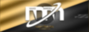 Banner MME.jpg