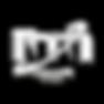 MM_Logo_Weiß.png