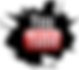 youtube-logo-png-16.png